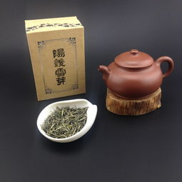 阳羡雪芽茶价格图片